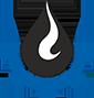 Купить аксессуары для автомобиля - Интернет-магазин автоаксессуаров г. Набережные Челны